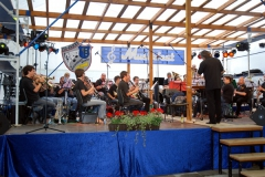 Musikfest_08