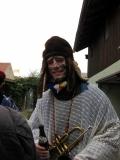 Schlumpeln2012_03