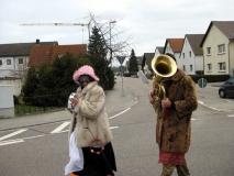 Schlumpeln2012_08