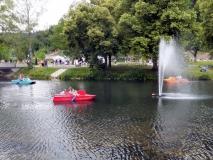 Landesgartenschau_08