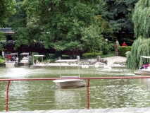 Stadtgarten2012_02