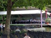 Stadtgarten2012_06