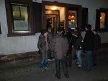 Probenwochenende2012_11