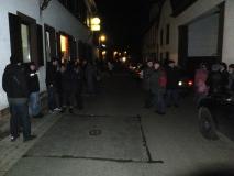 Probenwochenende2012_12