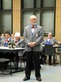 Jahreshauptversammlung2013_05
