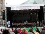 Deutsches Musikfest in Chemnitz