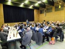 Jahreshauptversammlung2014_10