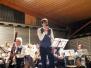 Musikfest in Rülzheim