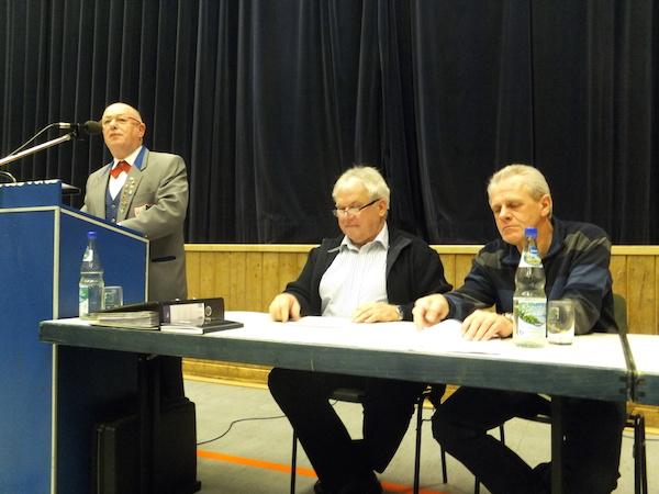 Jahreshauptversammlung2015_13