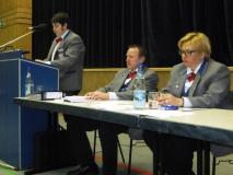 Jahreshauptversammlung2015_05