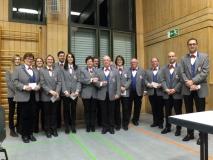 Jahreshauptversammlung2015_10