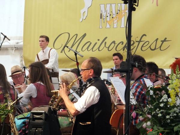 Maibockfest2015_02