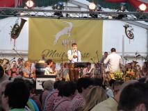 Maibockfest2015_06