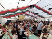 Maibockfest2015_07