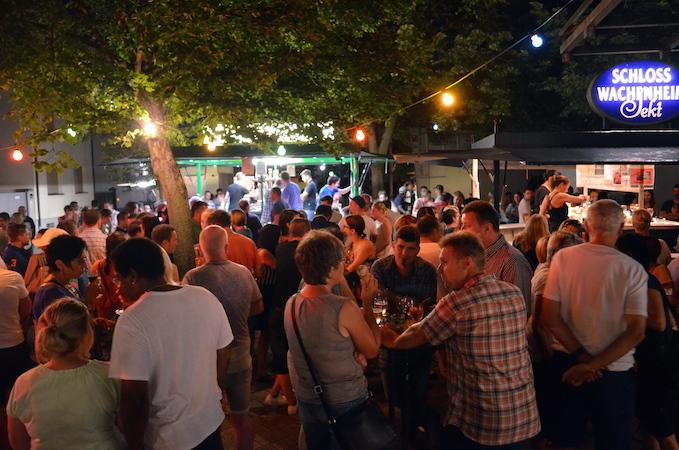 Strassenfest_2015_21