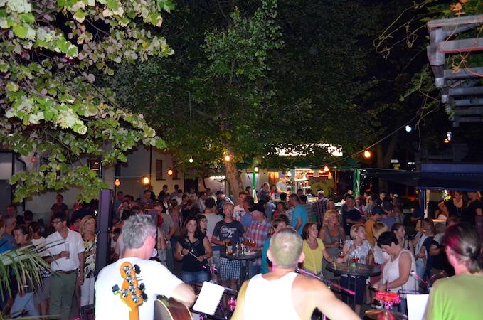 Strassenfest_2015_29