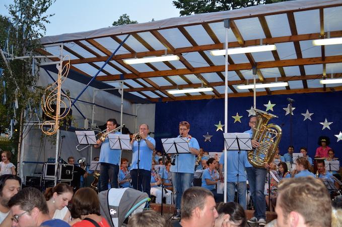 Strassenfest_2015_44