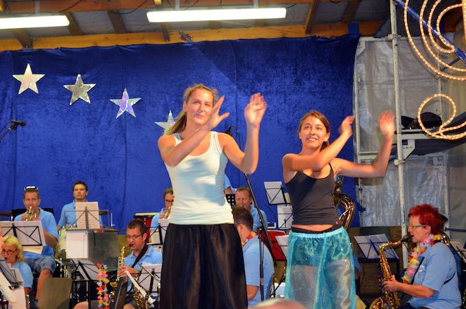 Strassenfest_2015_54
