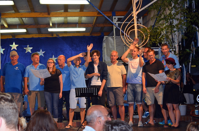 Strassenfest_2015_63