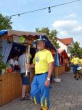 Strassenfest_2015_01