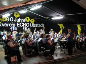 Musikfest_Ubstadt