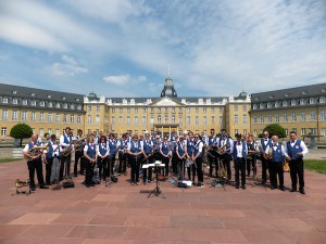 Landesmusikfest