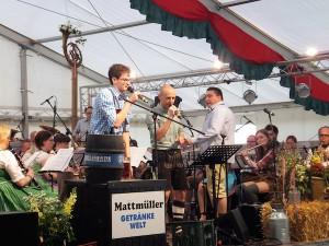 Maibockfest