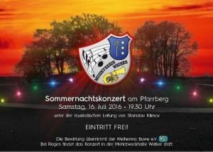musikvereinweiher_flyer