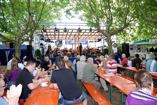 Musikfest_06