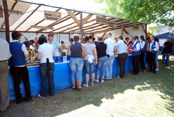Musikfest_09