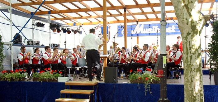 Musikfest_28
