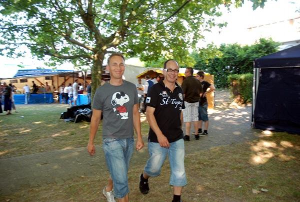 Musikfest_38