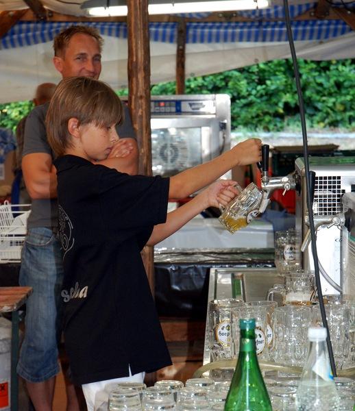 Musikfest_40