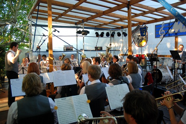 Musikfest_43