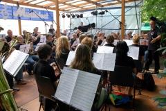 Musikfest_17