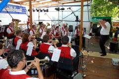 Musikfest_27