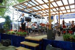 Musikfest_35