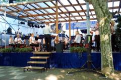 Musikfest_41