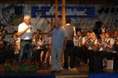 Musikfest_48