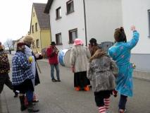 Schlumpeln2012_04