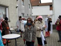 Schlumpeln2012_11