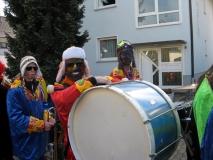 Faschingsumzug2012_04