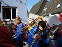Faschingsumzug2012_11