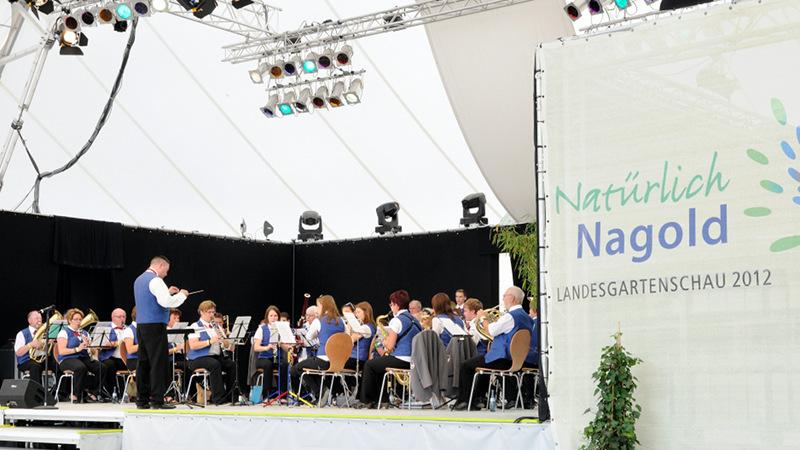 Landesgartenschau_01