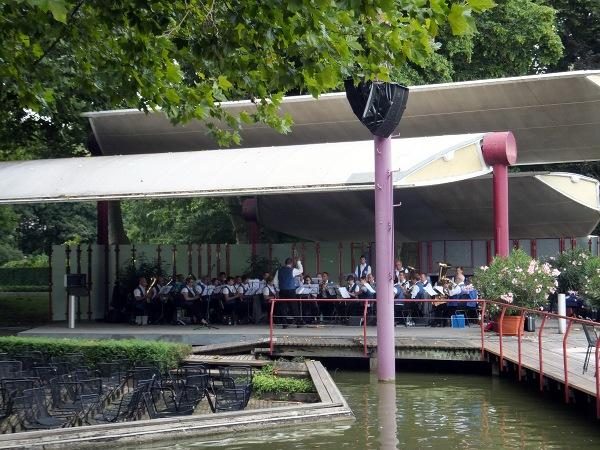 Stadtgarten2012_04