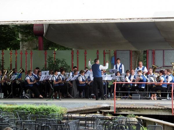 Stadtgarten2012_05