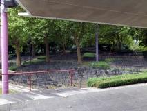 Stadtgarten2012_01