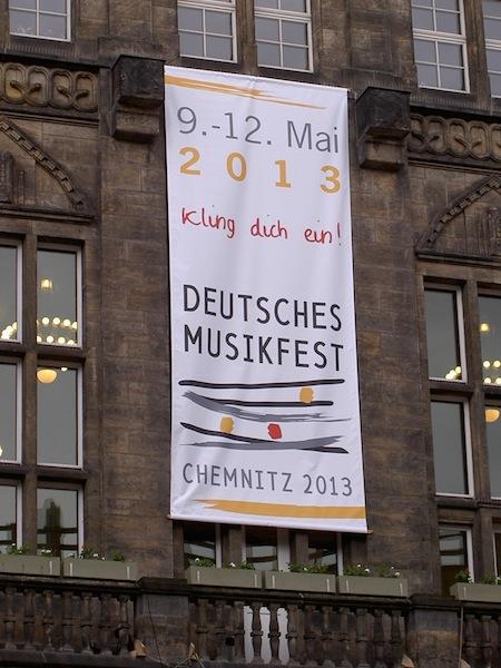 Chemnitz_01