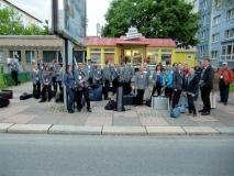 Chemnitz_33