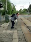 Chemnitz_34